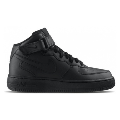 Nike Air Force 1 Mid 06 314195-004