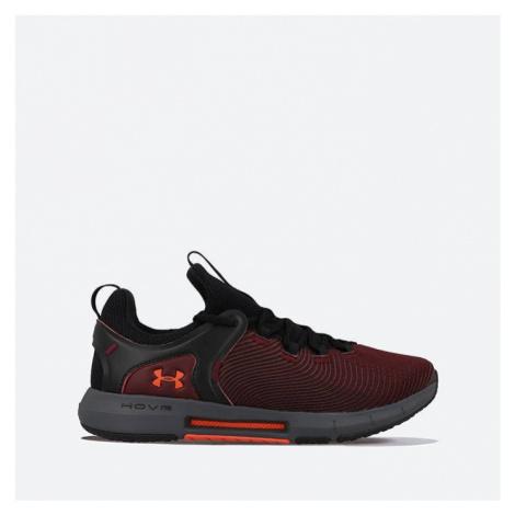 Buty męskie sneakersy Under Armour Hovr™ Rise 2 3023009 501