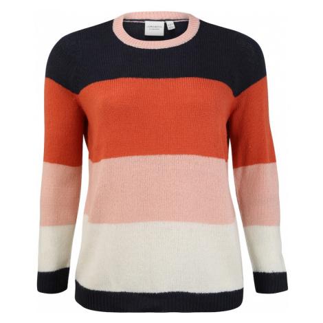 Junarose Sweter mieszane kolory
