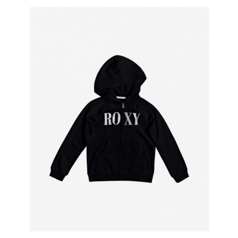 Roxy Another Chance Bluza dziecięca Czarny