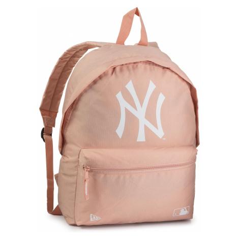 Plecak NEW ERA - Mlb Pack Neyyan 12022149 Blhsky