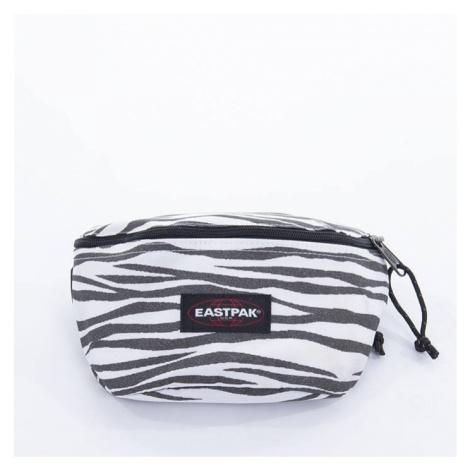 Saszetka Nerka Eastpak Springer Mini Bags EK074B53