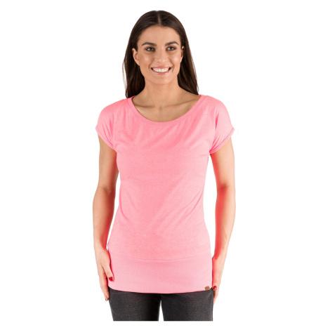 SAM73 T-shirt Valeria Sam 73