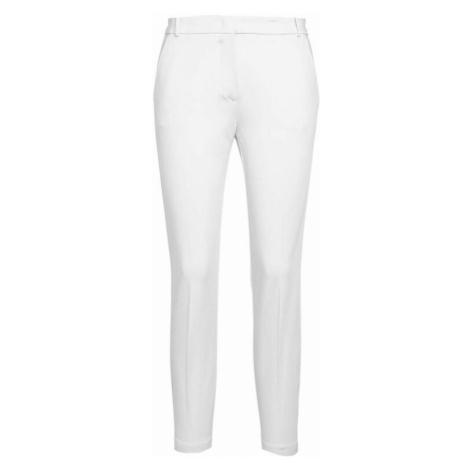 Trousers 1G15LF 5872 02 Pinko