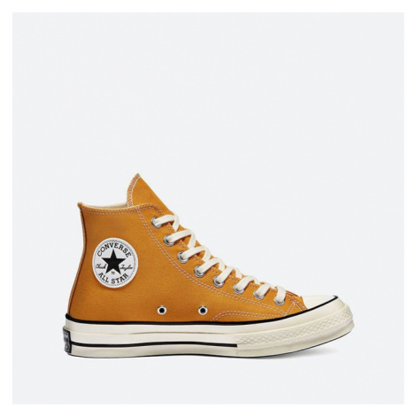 Buty Converse Chuck 70 Classic High Top 162054C