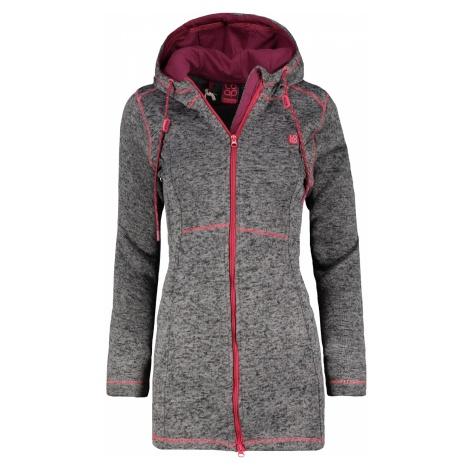 Women's sweatshirt LOAP GRISEL