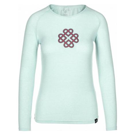 Women's T-Shirt Kilpi GAIA-W