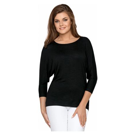 Damska koszulka Aida Babell