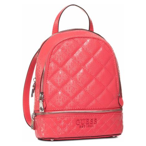 Plecak GUESS - Queenie (SY) HWSY76 66320 COR