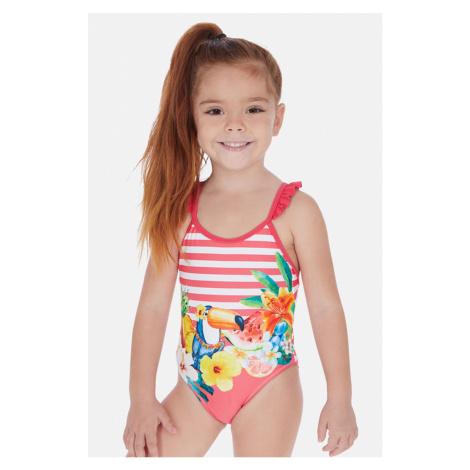 Mayoral - Strój kąpielowy dziecięcy 92-134 cm