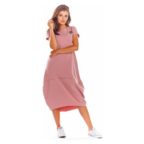 Women's dress Infinite You M213