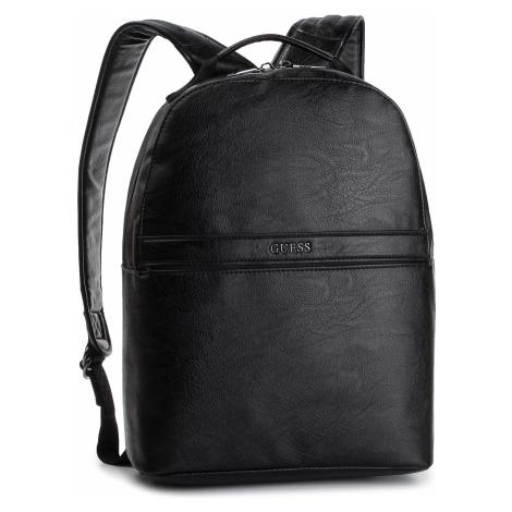 Plecak GUESS - City HM6716 POL93 BLA