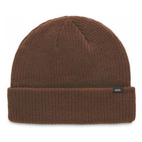 czapka Vans Core Basics - Sequoia