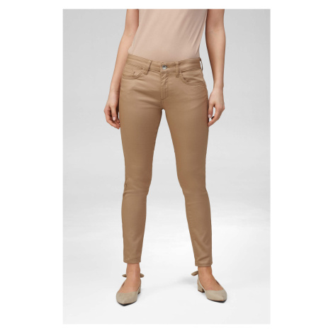 Spodnie push up Orsay