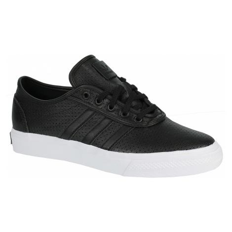 buty adidas Originals Adi Ease Classified - Core Black/Core Black/White