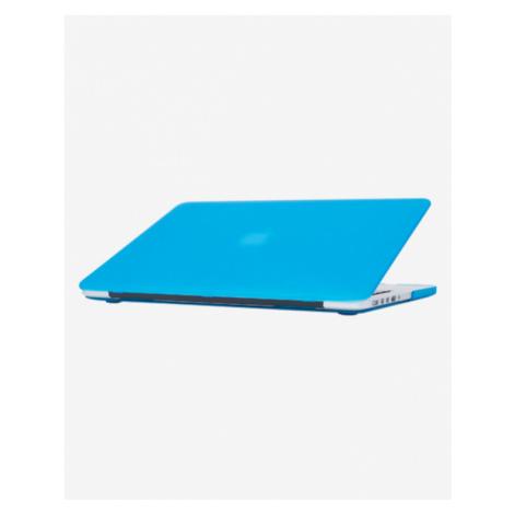 "Epico Etui na MacBook Retina 13"" Niebieski"