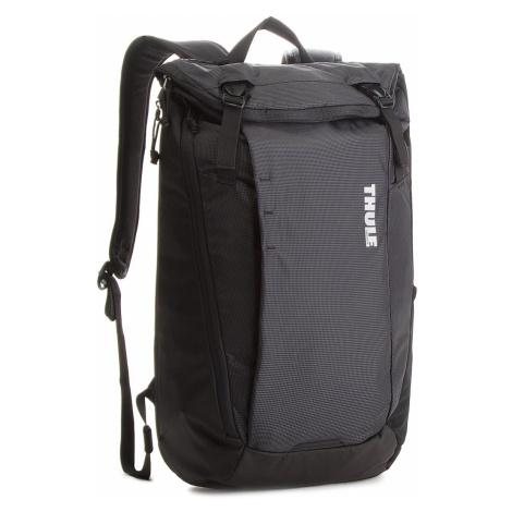 Plecak THULE - TEBP315 Black