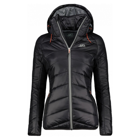 Women's quilted jacket HANNAH Izy