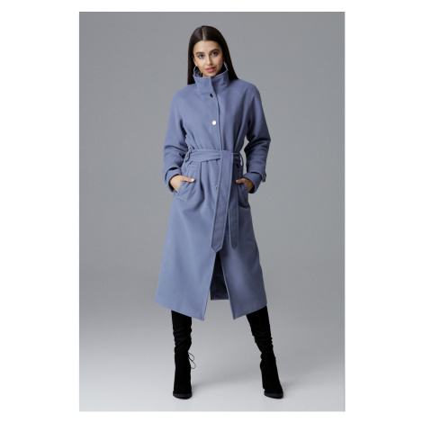 Figl Woman's Coat M624