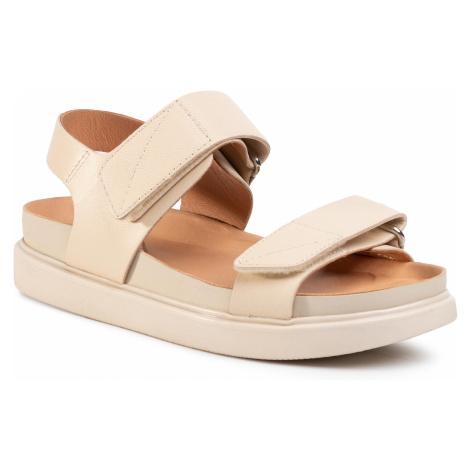 Sandały VAGABOND - Erin 4932-101-02 Off White
