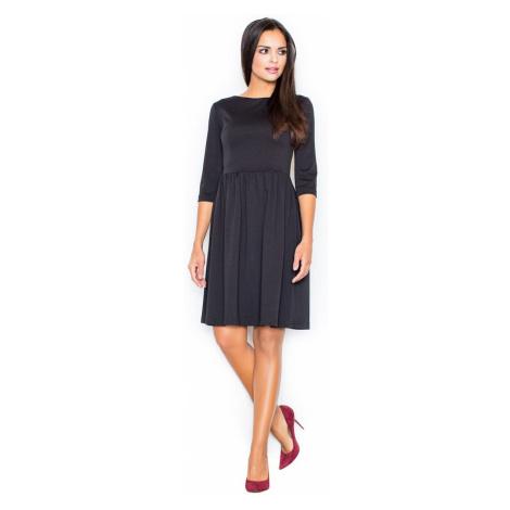 Figl Woman's Dress M117