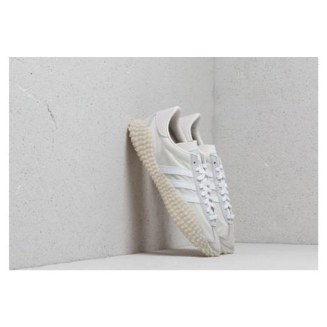 adidas Country x Kamanda Cloud White/ Ftw White/ Grey One