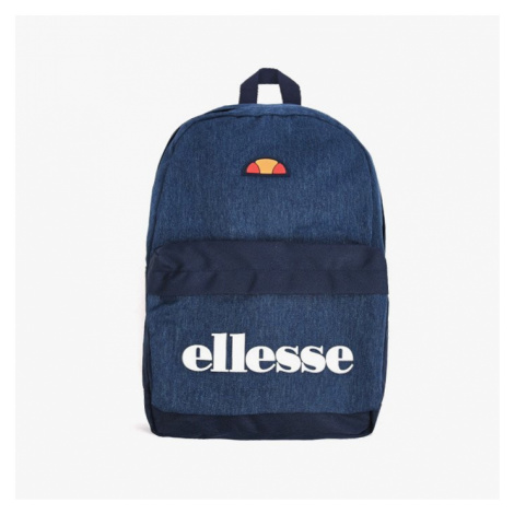 Plecak Ellesse Regent SAAY0540 Navy