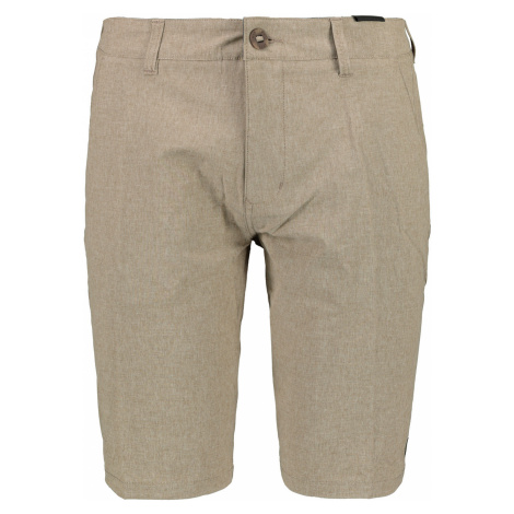 "Men's shorts Rip Curl MIRAGE PHASE 21"" BOARDWAL"