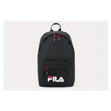 FILA NEW SCOOL TWO > 685118-002