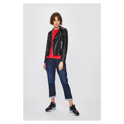 Pepe Jeans - Spodnie Donna
