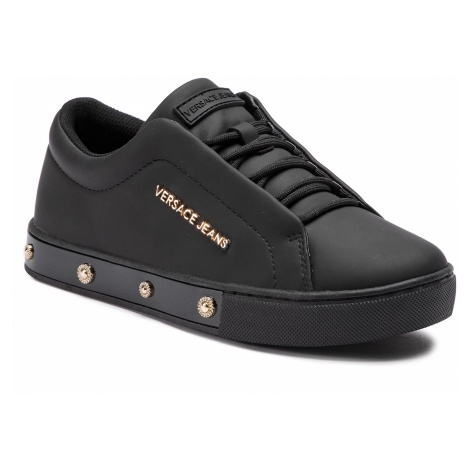 Sneakersy VERSACE JEANS - E0VTBSO4 Nro