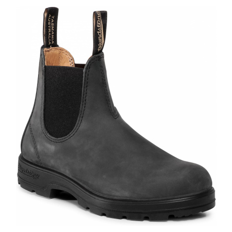 Damskie Chelseae Boots Blundstone