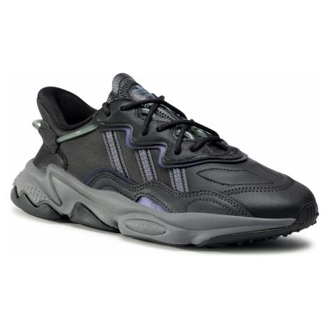 Buty adidas - Ozweego EE7004 Cblack/Grefou/Onix