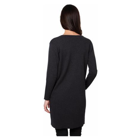 Bluza ze swetrem Fluctus Habitu Woox