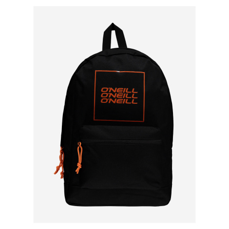 ONeill Backpack O ́Neill Bm Coastline Basic O'Neill