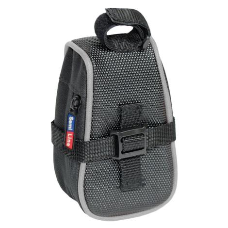 Semiline Unisex's Bag 3206
