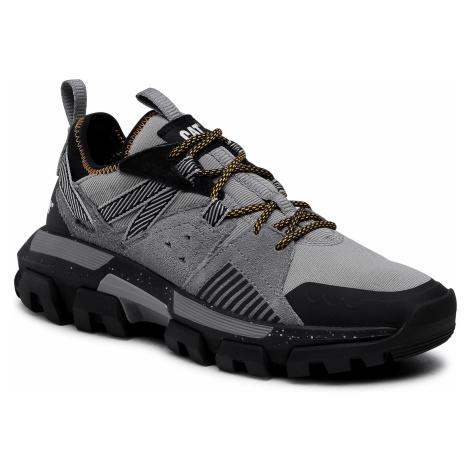 Sneakersy CATERPILLAR - Raider Sport P724509 Cloudburst/Black/Gris
