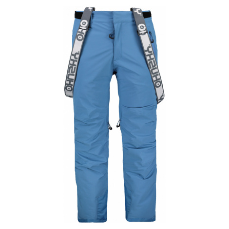 Men's hardshell ski pants HUSKY GOILT M