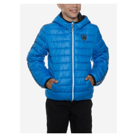 Jacket SAM 73 BB 518