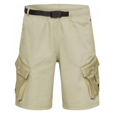 Champion Authentic Athletic Apparel Spodnie szary