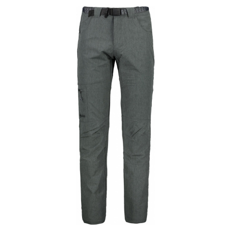 Men's pants Kilpi Outdoor