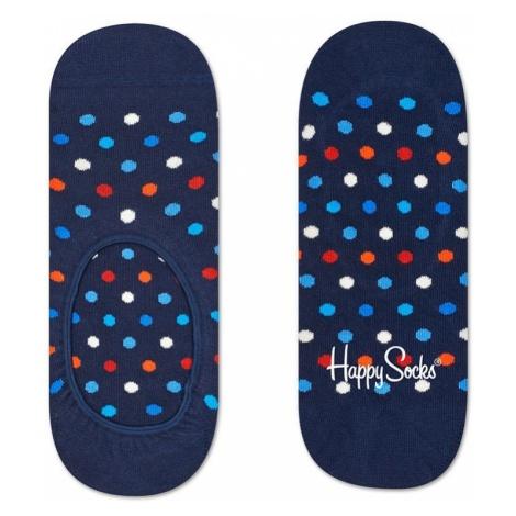 Happy Socks - Stopki Dot