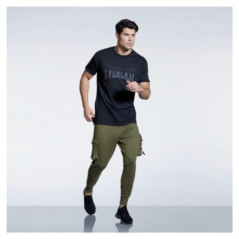 Everlast Fade T Shirt Mens