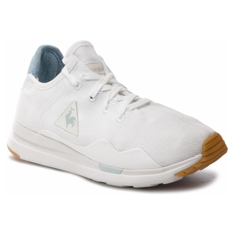 Sneakersy LE COQ SPORTIF - Solas 1910485 Optical White/Blue Denim
