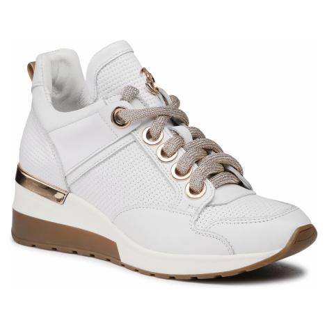Sneakersy EVA MINGE - EM-08-09-001160 102