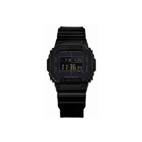 Zegarek męski Casio GW-M5610BB-1