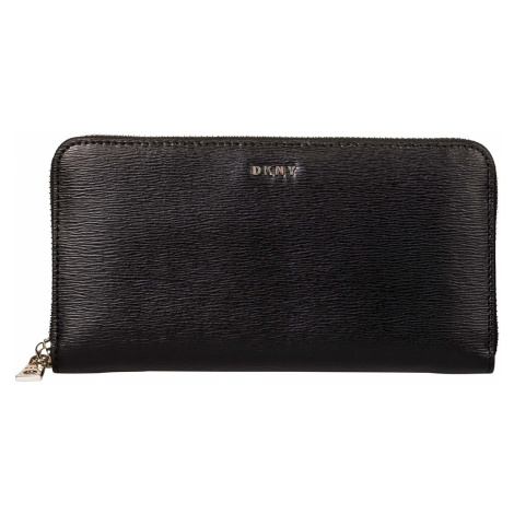 Wallet Bryant DKNY