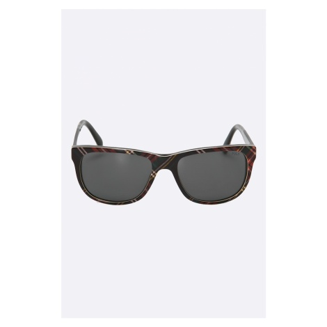 Polo Ralph Lauren - Okulary PH4116.562287