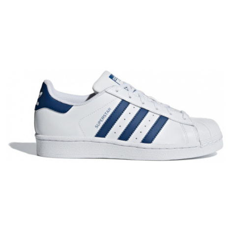 Adidas Originals Superstar Foundation F34163