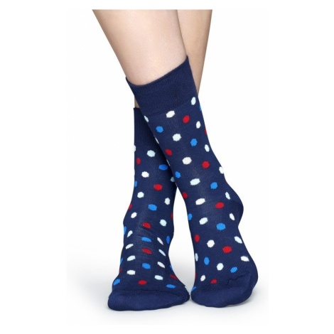 Skarpetki Happy Socks Dots DOT01-6001